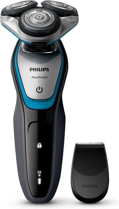 Philips S5400/06 - Scheerapparaat