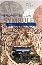 Verborgen Taal Van Symbolen