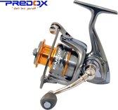PREDOX RAPTOR 1000FD-7BB