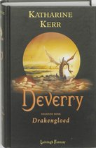 Deverry / 9 Drakengloed