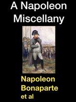 A Napoleon Miscellany