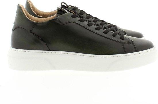 Giorgio 980116 schoenen - groen, ,43 / 9