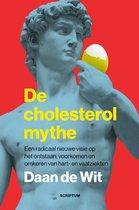 De cholesterolmythe