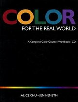 Color for the Real World