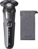 Philips Shaver Series 5000 S5587/10 - Wet & Dry - Scheerapparaat