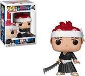 Renji #348  - Bleach -  - Funko POP!