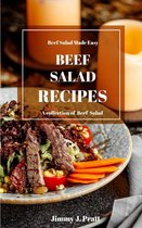 Beef Salad Recipes