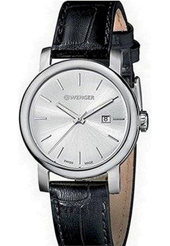 Wenger SP Mod. 01.1021.117 – Horloge
