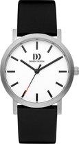 Danish Design Mod. IV12Q1108 - Horloge