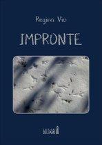 Impronte