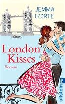 London Kisses