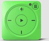 Mighty Vibe - Spotify en Amazon Music Player - Sha