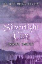 Silverlight City