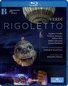 Rigoletto Bregenz 2019 Br