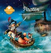 Willewete  -   Piraten