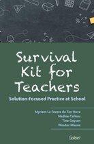 Survival Kit for Teachers