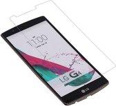 Wicked Narwal | Tempered glass/ beschermglas/ screenprotector voor LG G4