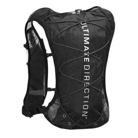 Ultimate Direction OCR Vest Onyx