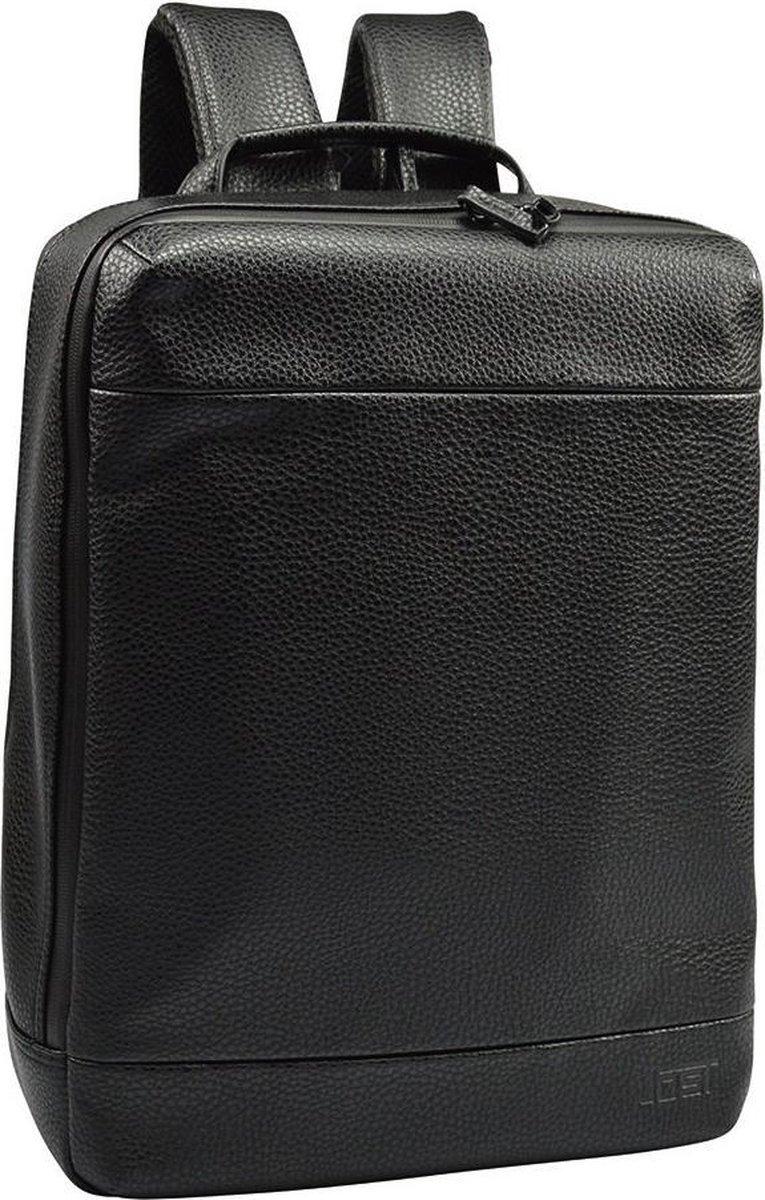 Jost Oslo Daypack Backpack black2