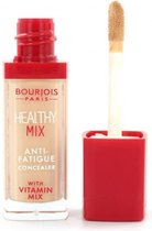 Bourjois HEALTHY MIX Concealer 002 Medium Radiance