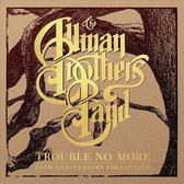 Trouble No More: 50th Anniversary Collection (CD)