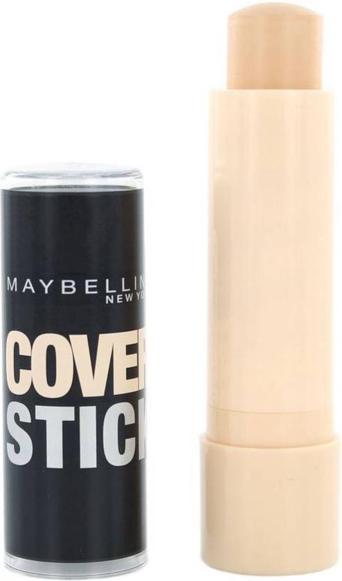 Maybelline Coverstick – 01 Ivory