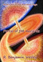 Portal of the Ancients