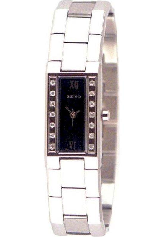 Zeno Watch Basel Mod. 8113Q-c1M – Horloge