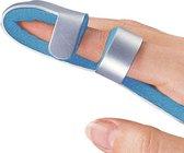 Super Ortho Mallet Finger Vingerspalk, M