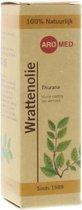 Aromed Thurana Wrattenolie - 10 ml - Body Oil