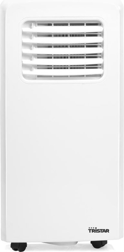 Tristar AC-5474 3-in-1 - Mobiele airco