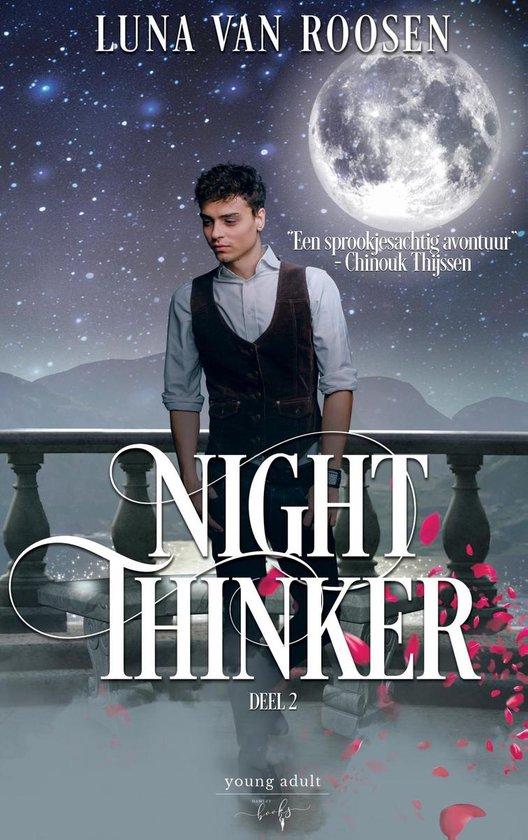 Night Thinker