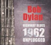 Bob Dylan - Highway Blues