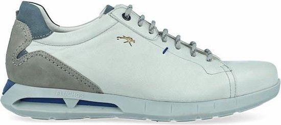 FLUCHOS CYPHER F0557 Sneaker offwhite maat 42