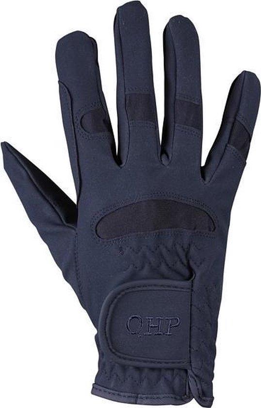 QHP Handschoen Multi