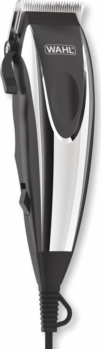 Wahl HomePro Clipper - Tondeuse