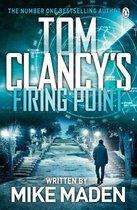 Tom Clancy's Firing Point
