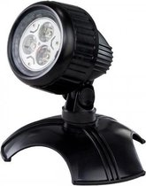 AquaForte LED lamp HP3-1 / 1x3Watt