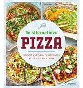 De alternatieve pizza