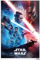 Star Wars The Rise of Skywalker - One Sheet - Poster 61 x 91.5 cm