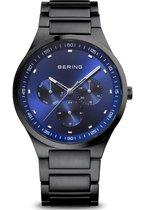 Bering Mod. 11740-727 - Horloge