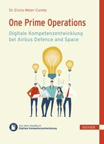 One Prime Operations