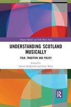 Understanding Scotland Musically