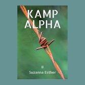 Kamp Alpha