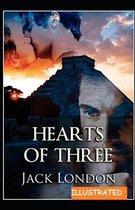 Hearts of Three