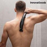 Innovagoods - Bodygroomer