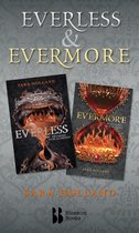 Everless & Evermore