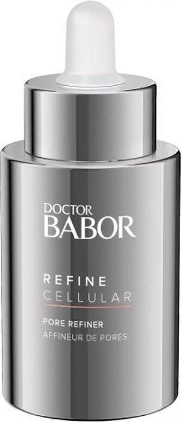 Babor Doctor Babor Refine Cellular Pore Refiner Serum Vergrote Porien 50ml