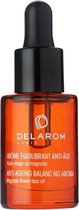 Delarom Olie Anti-Ageing Balancing Aroma Face Oil