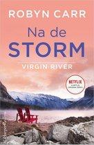 Virgin River 7 -   Na de storm